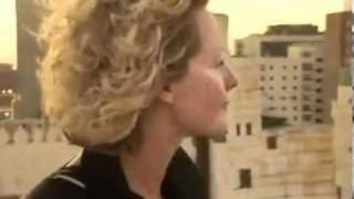 getlinkyoutube.com-Ezanı duyunca ağlayan turist | izle ve izlettir