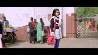 getlinkyoutube.com-Sathiya  Unrelisesad Video 2015 By F A Sumon 720p HD