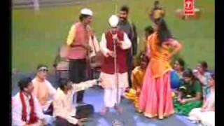 getlinkyoutube.com-Bihar Network - bhojpuri neta jee - sri maan aap log ka vote yadi payenge