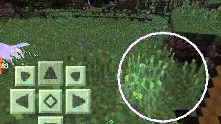 getlinkyoutube.com-survival craft #2 (achamos uma vila😀😀😀)