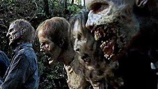 getlinkyoutube.com-THE WALKING DEAD Season 6 Episode 16 Trailer & Preview Clip (2016) amcs Series Season Finale