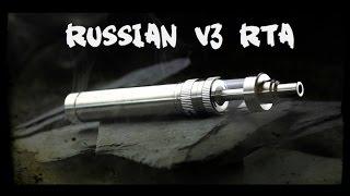 getlinkyoutube.com-The Russian v3 RTA & Mod