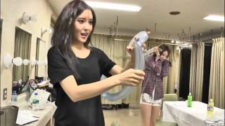 getlinkyoutube.com-MinYeon Cut