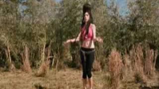 getlinkyoutube.com-Disaster Movie - Final Song