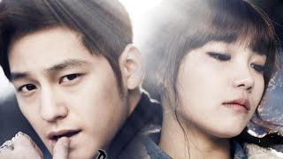getlinkyoutube.com-7 مسلسلات الكورية تنقلكم إلى عالم  الرومانسي الكلاسيكي و الخيال