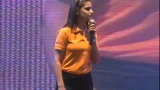 getlinkyoutube.com-Kavita Sugandh - ICON 2012