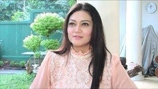 getlinkyoutube.com-Kehidupan Bella Saphira Setelah Menikah - HotShot 26 Januari 2014