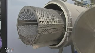 getlinkyoutube.com-New bill could legalize liquid cremation in Texas