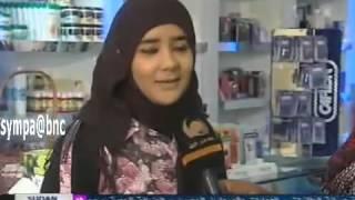 getlinkyoutube.com-موضة شباب السودان- السيستم اديني حقنة وغيرها -2