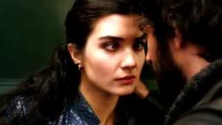 getlinkyoutube.com-Omer & Elif ║ Crazy in love (+33 bolum)