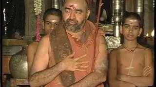 ShivaKavacham - HH Bala Perivaa