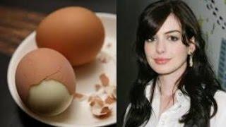 getlinkyoutube.com-Diet Telur Turunkan 5,5 Kg Berat Tubuh Dalam Seminggu