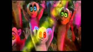 getlinkyoutube.com-Chamada Festa Flashback