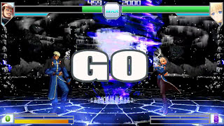 getlinkyoutube.com-Kof Max V1.2 + LINK