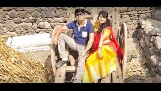 Shubha Poonja Joins Sharan's Maruthi 800 Kannada Movie    Update News width=