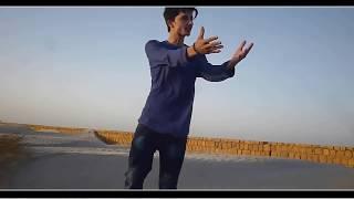 getlinkyoutube.com-TO bewafa new hindi rap song ft usman brb sad emotional 2016