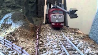 getlinkyoutube.com-Stories of the LNER Diesel 10