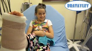 getlinkyoutube.com-The Cripple and the Klutz (WK 199.3) | Bratayley