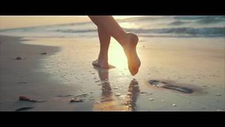 Camila Cabello - Havana (Music Video) ft. Young Thug width=