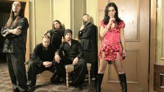 getlinkyoutube.com-Top 10 Frontwomen In Hard Rock And Heavy Metal