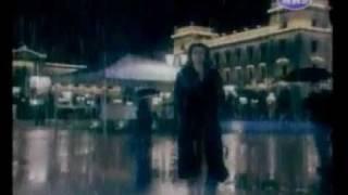 getlinkyoutube.com-اغنية يونانية حلوة كتير