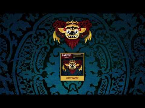 Mightyfools - Ravenation