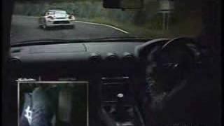getlinkyoutube.com-Race - Toyota MR-S vs S15