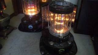 getlinkyoutube.com-TOYOTOMI RB-2 & KERO-SUN MoonLighter