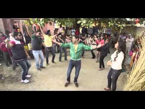 Yaadan Reh Janiyan - Harbhajan Mann Latest Video Song [HD]