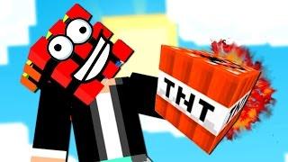 getlinkyoutube.com-30 Modi per morire in Minecraft!