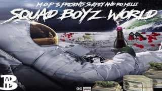 getlinkyoutube.com-SWIPEY & ROMILLI - Squad Boyz World (Full Mixtape)