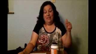 getlinkyoutube.com-Natural Constipation Relief  (Magnesium Oxide)
