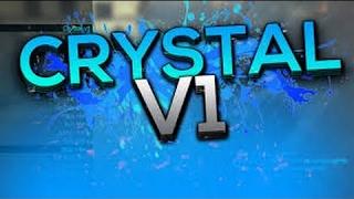 getlinkyoutube.com-Mw2 Bypass Menu Crystal v1.04