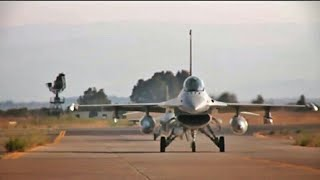 Pakistan Airforce 2018 Power New Video