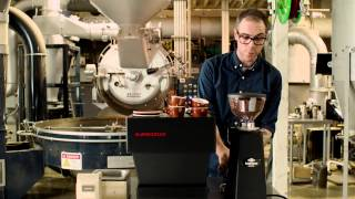 How to Brew Espresso