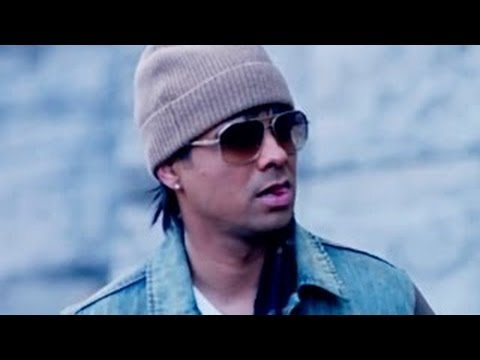 Se Cree Mala - Plan B Con Letra (Original) (OFFICIAL VIDEO H