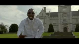 Ommy Dimpoz  - Ndagushima ( Official Video )