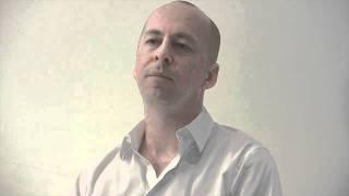 getlinkyoutube.com-Oliver Janich über Verschwörungstheorien