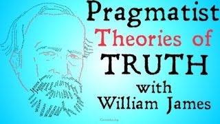 getlinkyoutube.com-Pragmatism (William James and Charles Sanders Peirce)