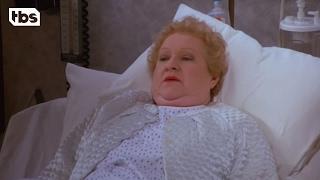 getlinkyoutube.com-Amusement Park | Seinfeld | TBS