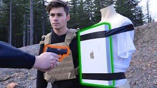 getlinkyoutube.com-Is Apple's $300 Book Bulletproof?