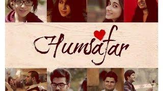 getlinkyoutube.com-Humsafar - Award winning romantic short film