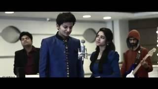 getlinkyoutube.com-Darshan raval & ruju jadav song