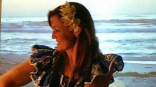 getlinkyoutube.com-Blue Hawaii