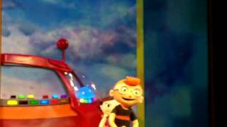 getlinkyoutube.com-Playhouse Disney