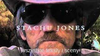 getlinkyoutube.com-Stachu Jones - wszystkie teksty i sceny