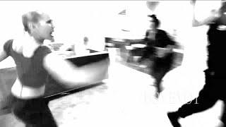 getlinkyoutube.com-BGC14: Opening Fight [Mash Up]