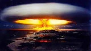 getlinkyoutube.com-A MAIS PODEROSA BOMBA NUCLEAR DO MUNDO -BOMBA DE HIDROGÊNIO (H) TSAR RÚSSIA - STALINGRADO