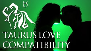getlinkyoutube.com-Taurus Love Compatibility: Taurus Sign Compatibility Guide!