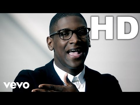 Labrinth - Earthquake ft. Tinie Tempah